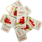 Anifit Clicker (70 Piece)